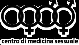 Centro di Medicina Sessuale MIlano
