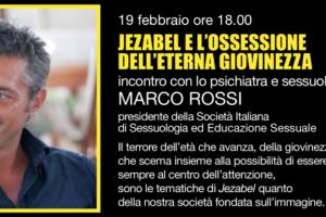 Jezabel Rossi